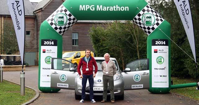2014-MPG-Marathon