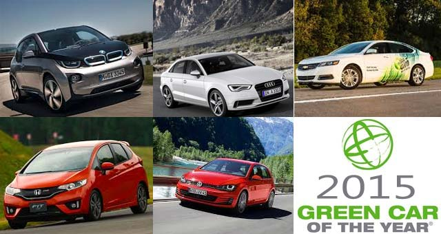 2015-green-car-of-the-year-finalists