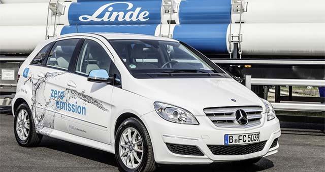 Daimler-Linde-Hydrogen-Fuelling-Stations