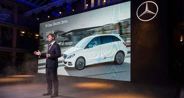 Mercedes-Benz-2014-Paris-Motor-Show_s