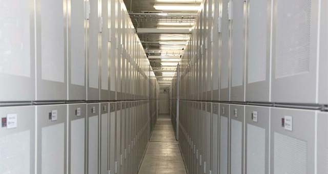 SCE-Energy-Storage-System