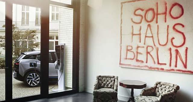 bmw-i-soho-house
