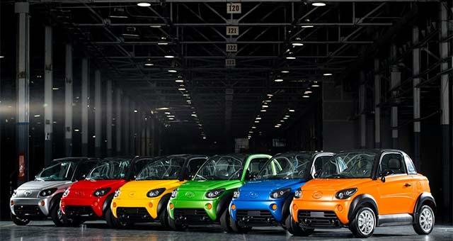 greentech-automotive-mycar