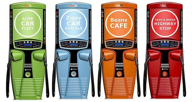 veefil-ev-fast-charger