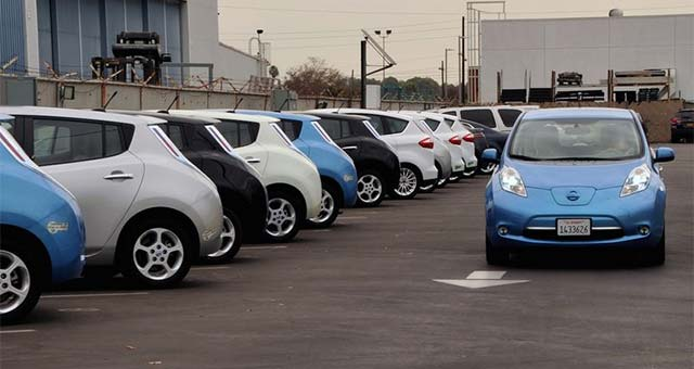 Air-Force-Plug-In-Electric-Vehicles