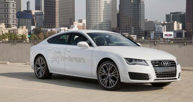 Audi-A7-Sportback-H-Tron_s