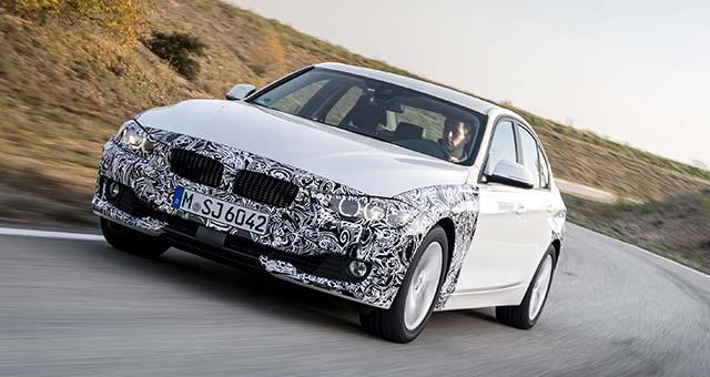 BMW-3-Series-plug-in-hybrid