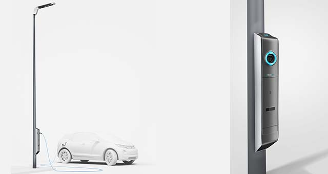 BMW-Light-and-Charge
