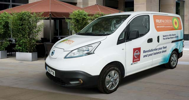 Fruit-4-London-e-NV200