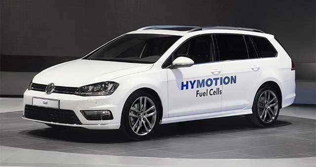 Golf-SportWagen-HyMotion