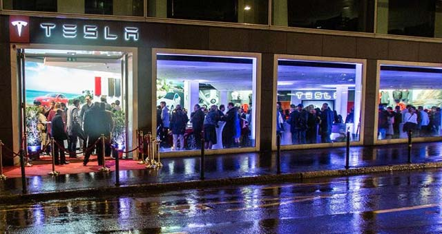 Tesla-Motors-Geneva