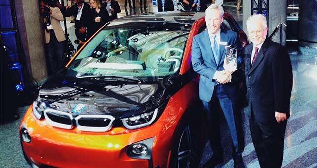 bmw-i3-green-car-of-the-year