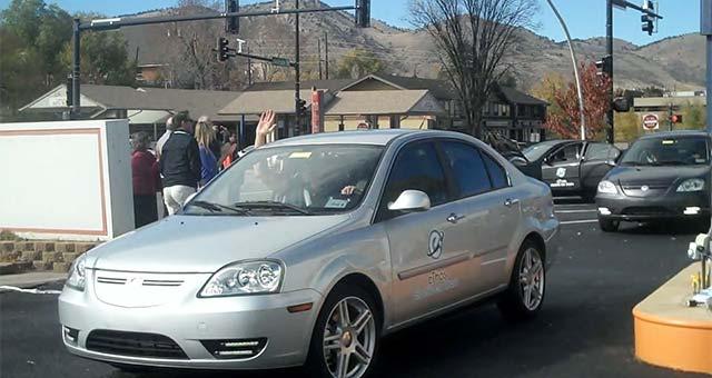 coda-electric-car-share-colorado