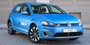 e-golf-300x150