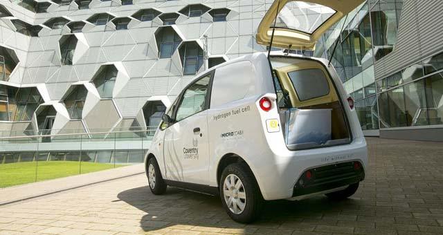 fuel-cell-van