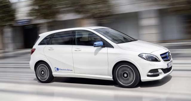 new-b-class-electric-drive