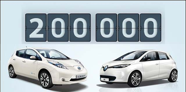 renault-nissan-electric-cars