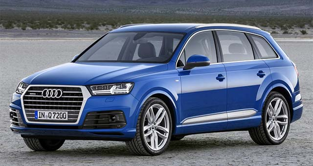 New-Audi-Q7