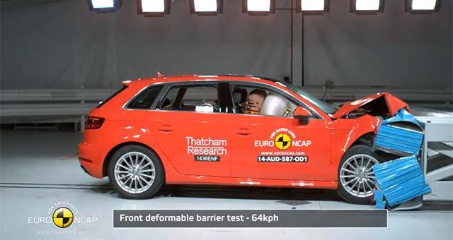 audi-a3-sportback-e-tron-safety