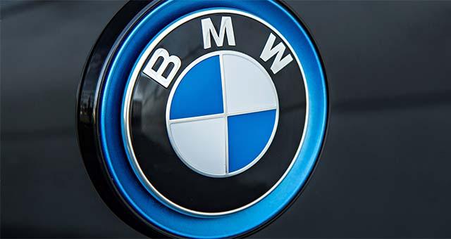 bmw-blue-logo