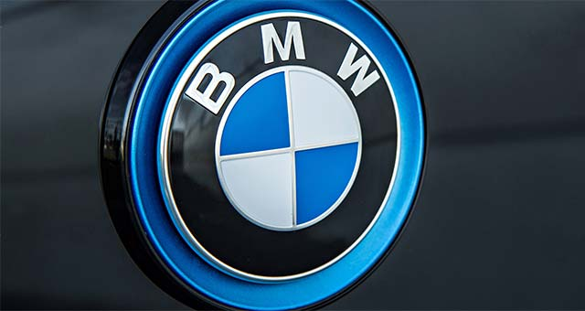 bmw-blue-logo