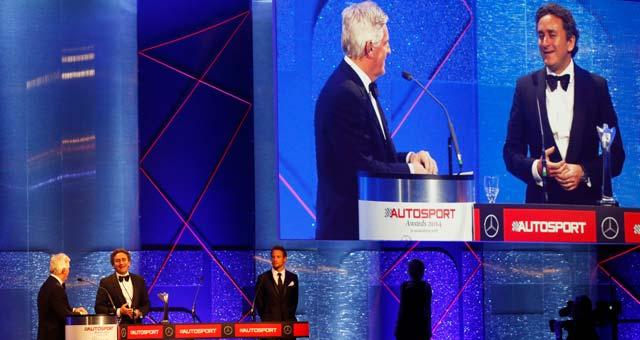 formula-e-autosport-award