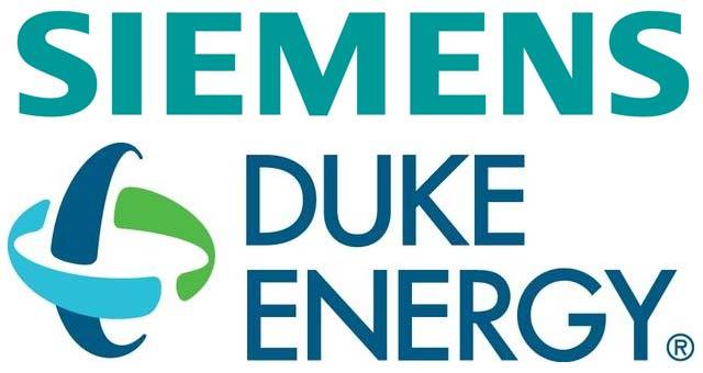 seimens-duke-energy