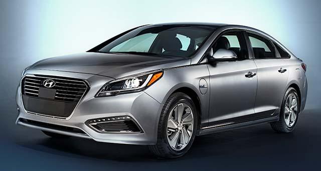 2016-Hyundai-Sonata-Plug-in-Hybrid_s