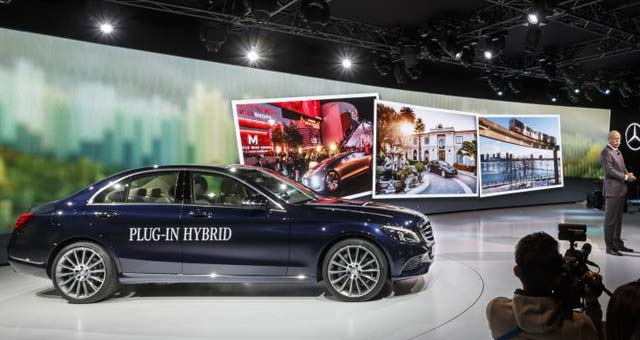 2016-Mercedes-Benz-C-350-PLUG-IN-HYBRID_s
