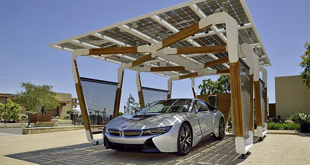 BMW-i-Home-Charging-Services