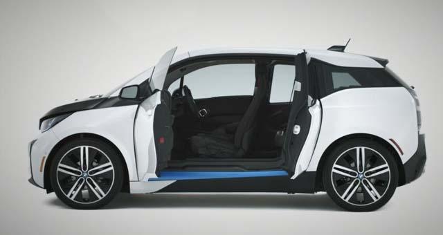 BMW-i3-Super-Bowl-Commercial