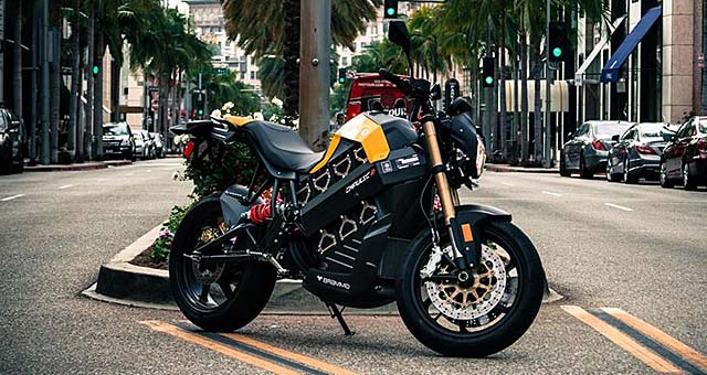 Brammo-Electric-Motorcycle