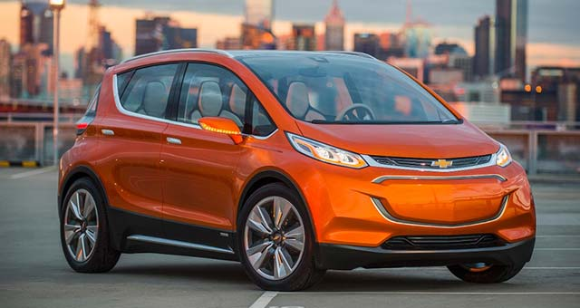 Chevrolet-Bolt-EV-Concept_s