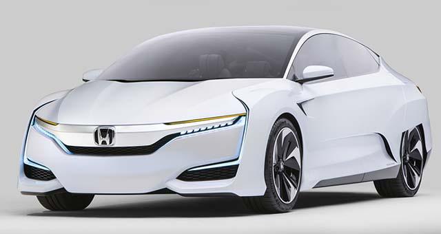 Honda-FCV-Concept_s