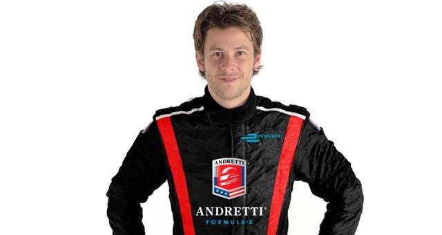 Marco-Andretti