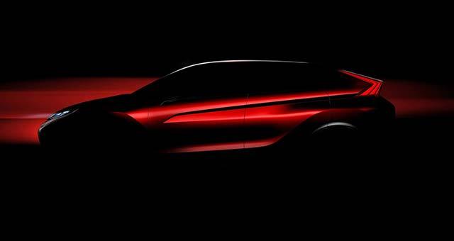 Mitsubishi-PHEV-Crossover-Concept_1