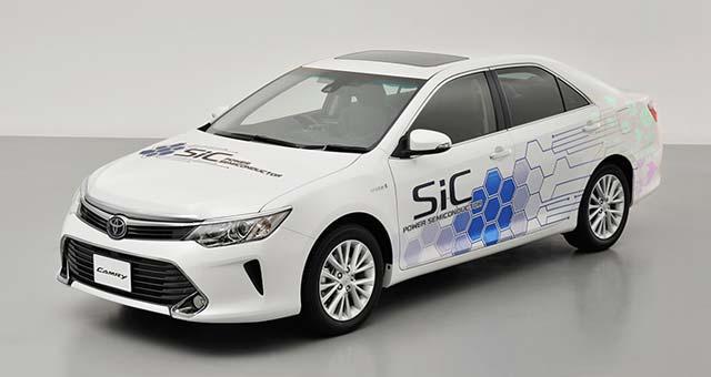 Toyota-Sic-Power