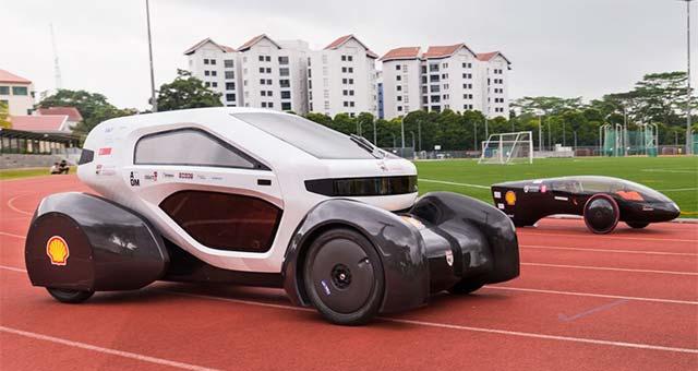 3d-printed-electric-car