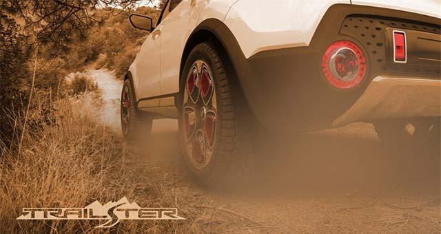 Kia-Trailster-concept