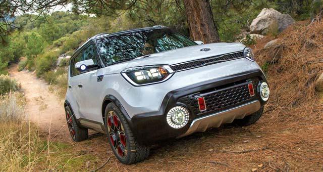 Kia-Trailster-e-AWD-concept