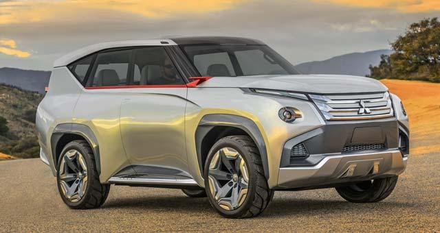 Mitsubishi-Concept-GC-PHEV
