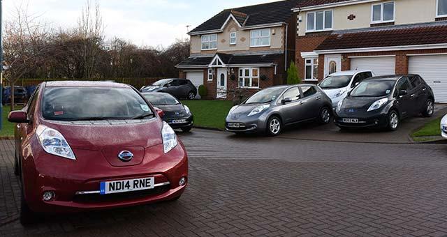 Nissan-Leaf-My-Electric-Avenue