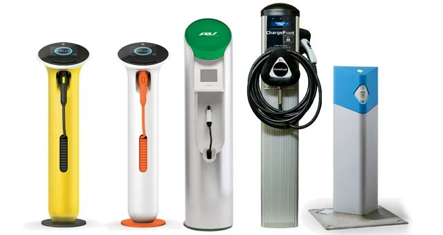 pge-charging-stations