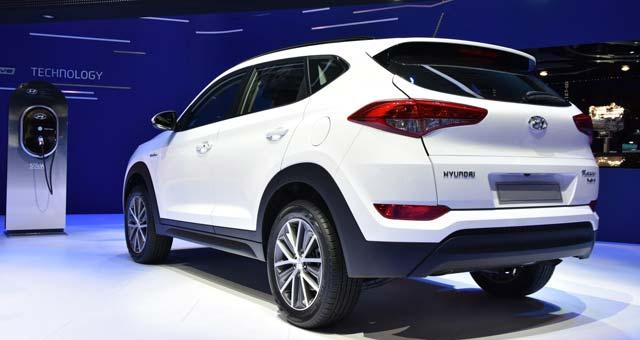 Hyundai-Tucson-PHEV_1