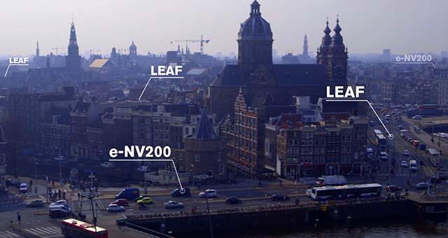 Amsterdam-EV-Taxis_1