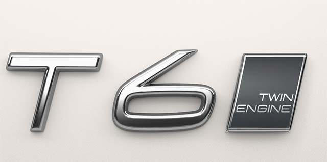 Volvo-S60L-T6-Twin-Engine_2