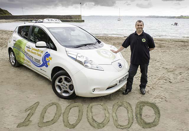 Nissan-Leaf-100000-Miles_1