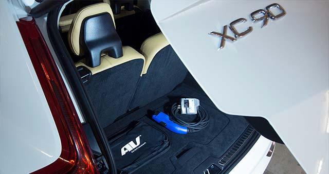 Volvo-XC90-PHEv-AeroVironment_1