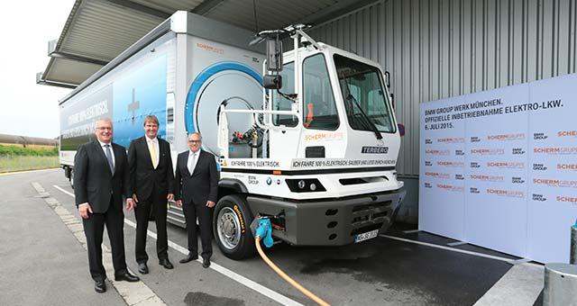 BMW-SCHERM-Electric-Truck_1