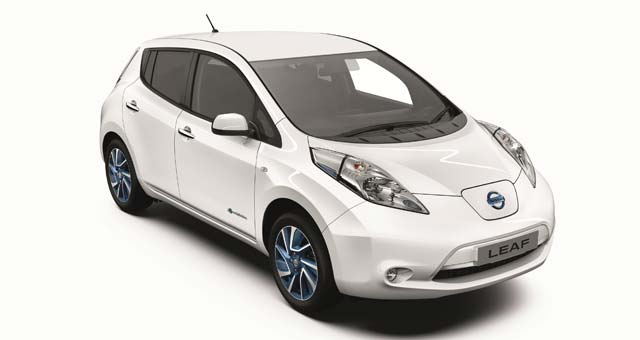 Nissan-Leaf-Acenta_1